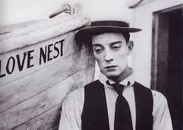 Hirsch, Louis: The Love Nest
