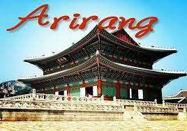 Anonymous: Arirang
