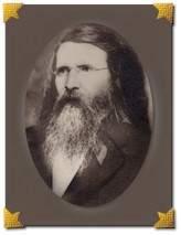 Webster, Joseph Philbrick: Lorena