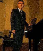 Guerzoni Alberto