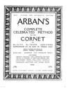 ARBAN COMPLETE TRUMPET METHOD