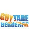 Bergeron, Guy: Blues funky