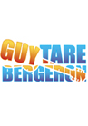 Bergeron, Guy: Please, stay with me