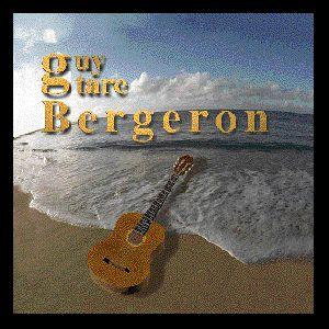 Bergeron, Guy