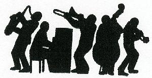 Combo jazz