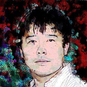 Keisuke Handa