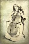 Mozart, Leopold: Menuett
