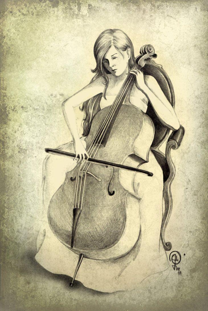 Beethoven, Ludwig van: Sonatine