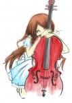 Mozart, Leopold: L. Mozart collection for solo cello