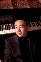 Hiro Morozumi