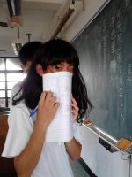 Lee YenHsi