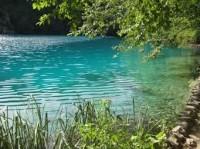 montolio, richard: le lac Stymphale