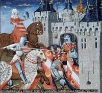 montolio, richard: Lancelot(piano)