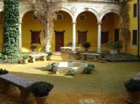 montolio, richard: Fuentes de Andalucia