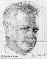 Willy Ostyn