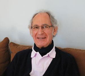 Jacques Guyader