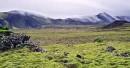 Br?no, Jafet: Fantasy on icelandic folk songs
