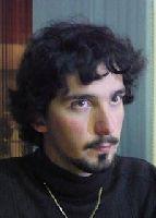 Bourgoin Jean-Baptiste
