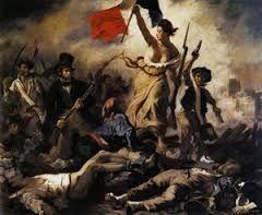 Rouget de Lisle, Claude Joseph: La Marseilleise