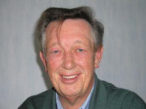 Jean-Paul Frisch