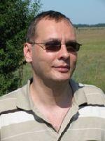 Ioan Dobrinescu