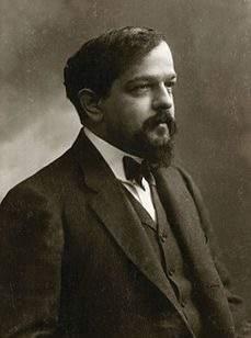 Debussy, Claude: La Fille Aux Cheveux de Lin