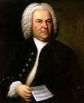 Bach, Johann Sebastian: Badinerie