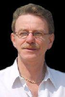 Jesse Vanmeer