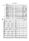 Concertino nº 1 for Horn & Chamber Orchestra - III. Rondeau
