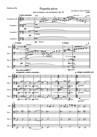 Pequeña pieza Op. 31