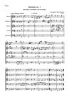 Quinteto nr. 1