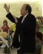 Juan-Marcos Abrodos