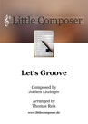 Let's Groove