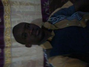 Joel belengo