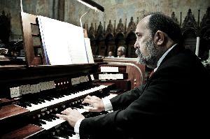 Giovanni Picciafoco