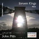John Pitts