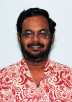 Soundararajan John Barathi