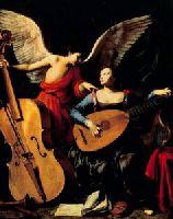 Albinoni, Adagio en Sol mineur