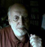 Joseph Hartmann