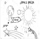 Prudent, Jean Pierre: Space Opéra