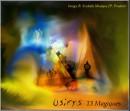 Prudent, Jean Pierre: 13 magiques