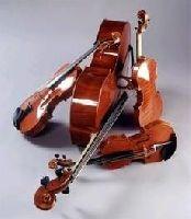 Quintettes à cordes