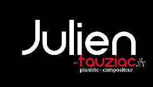 Julien Tauziac