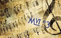 Chauvet, Alexis: 03 Symphonie no.2 en Ré mineur - Gigue
