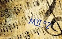Chauvet, Alexis: 02 Symphonie no.2 en Ré mineur - Largo cantabile