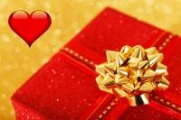 Kaiserin, Rebecca: Das Weihnachtsgeschenk