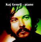 Genell, Kaj: Hannibal (Big Band version )