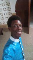 Kwaku Boateng Danso