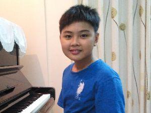 Luan Du, Nguyen