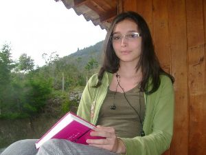 Palacios Laura